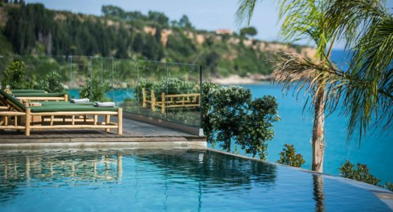 FORM Health Retreats – Where Fitness Meets Tranquility